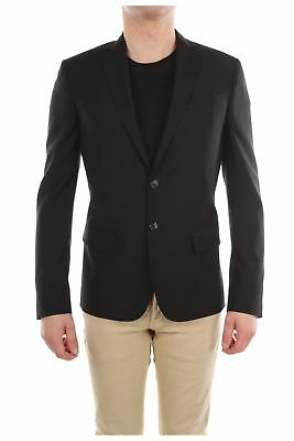 Giacche Dsquared2 Uomo -  (S74FT0180S39312900)