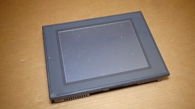 Keyence VT3-S10 Touch Screen Display HMI Operator Interface Touch Screen