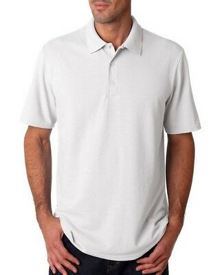 NEW Crew Classic Mens Painters Polo