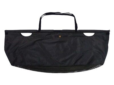 Prologic Weigh Sling / Fast dry / Fish friendly material