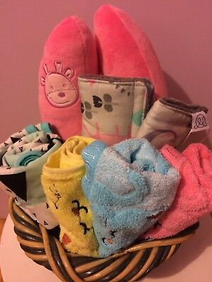Baby;giftbox;baby shower;gift;baby;pillow;bab ypillow; towls;baby towls;bamboo