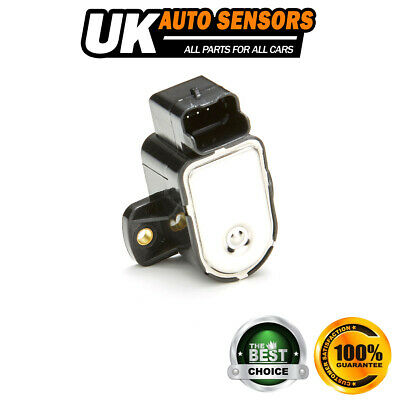VE378011 Throttle Position sensor fits CITROEN PEUGEOT