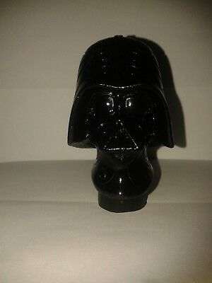 STAR WARS/ DARTH VADAR/WALKING STICK HANDLE/cane/