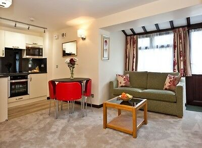 Holiday Let, Burnside Park, Bowness on windermere, Lake District