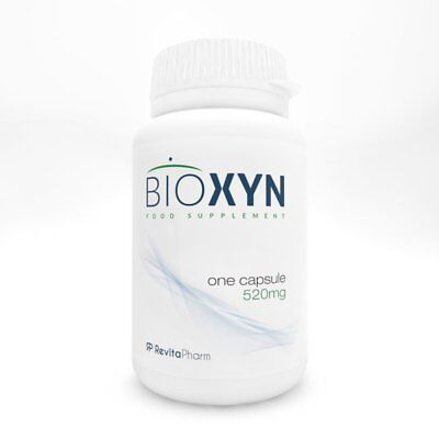 Bioxyn - Fat Burner , Weight loss