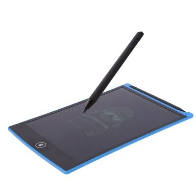 Professional Graphic Drawing Tablet Digital Handwrite Painting Touch Stylus Pen