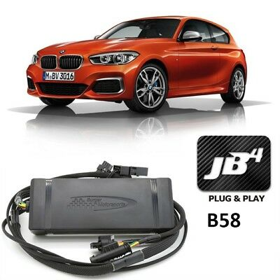 burger tuning bms f series jb quick install tuner bmw n20. Black Bedroom Furniture Sets. Home Design Ideas