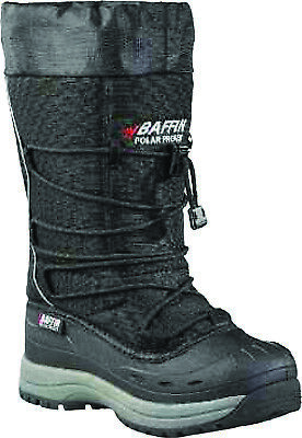 NEW BAFFIN Snogoose Womens Boots