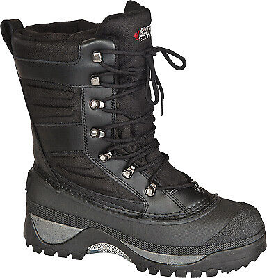 NEW BAFFIN Crossfire Boots