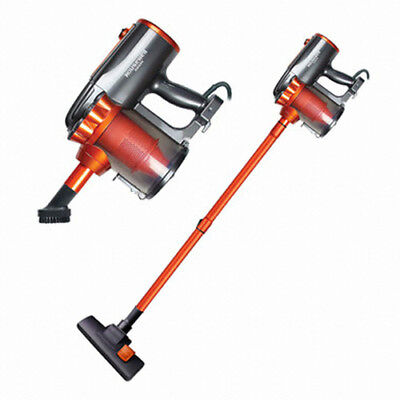DAUWON Housewell Cyclone power cleaning syste NCI-60HVS Vacuum Cleaner Stick Cor
