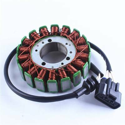 Copper Fit Yamaha YZF R1 2002-2003 Magneto Engine Stator Generator Charging Coil