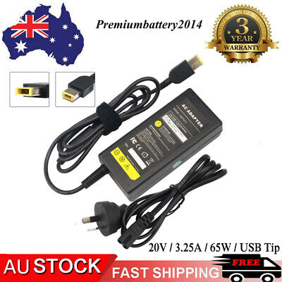 Laptop AC Adapter Charger Power Cord for Lenovo Yoga 2 Pro 11 S1 p