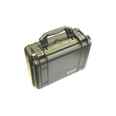 NEW DataPort 30030-0030-0012 Pelican 1450 Shipping Box with Foam Case Hard Drive