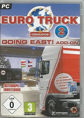 key generator euro truck simulator 2 going east