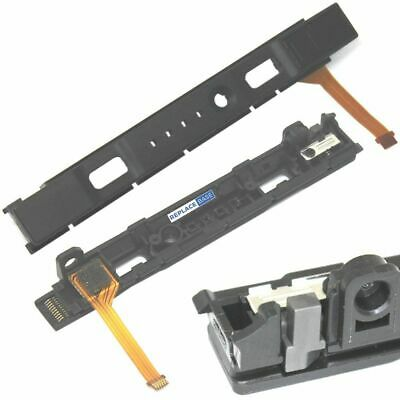 Replacement Left Rail Sensor Bracket For Nintendo Switch Joy-con Controller UK