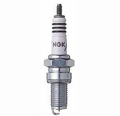 New Ngk V-Power Spark Plug High Performance Marine Engine Ngk Ilfr6G #5588