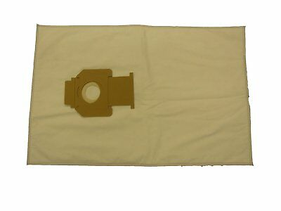 DeWalt DWV9402-XJ Vacuum Cleaner Bag