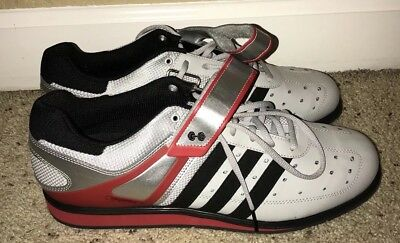451989402fb1 ADIDAS POWER PERFECT 2 Men s WeightLifting