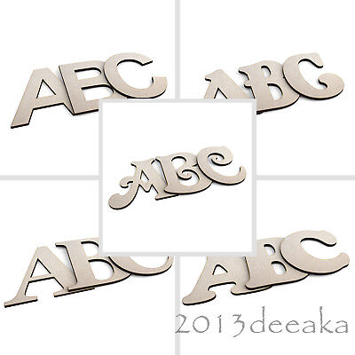 10 Mm Upper Lower Case Alphabet Letters Stencils Number Sign Symbol