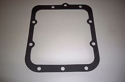 C7NN7223B SHIFT COVER GASKET for FORD 8N NAA 500 600 700 800 900 2000 3000 4000+