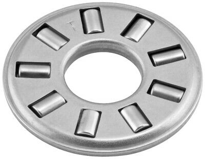 Biker's Choice Throw Out Bearings Needle HDNB0010