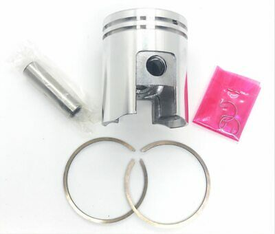 BSA BANTAM 125cc D1 STD PISTON KIT- QUALITY HERE ! NOW IN STOCK! --E101