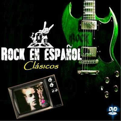"Hector Lavoe ""ANTOLOGIA 1965 - '93"" Dj Video Mix + Complete Song Collection"