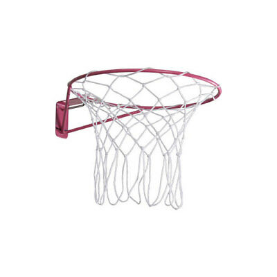 Gilbert Replacement Netball Net