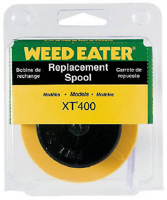 POULAN/WEED EATER - Tap-N-Go XT112/114 Replacement Spool