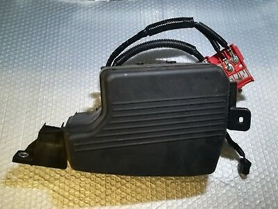 Magnificent Fuse Box Board Wiring Loom Mazda Cx 5 2012 2016 2 2 Diesel G46C Wiring Database Scataclesi4X4Andersnl