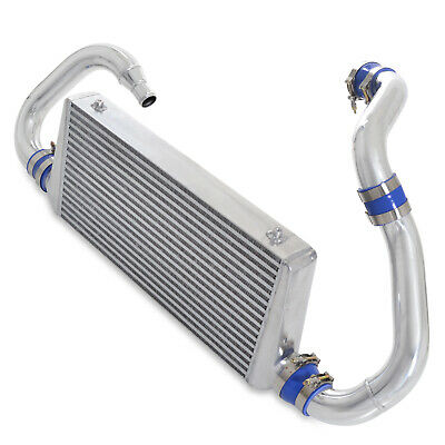 40mm UNIVERSAL ALUMINIUM ALLOY CUSTOM RACE SPORT CUSTOM KIT CAR RADIATOR RAD