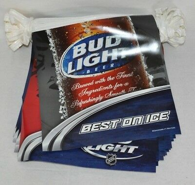 New Bud Light Game Table Beer Neon Sign Bar Light Man Cave