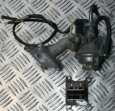 Kymco Super 9 A/c Euro Ii 50 Engine Two Stroke Oil Pump Driver Fast Uk Post