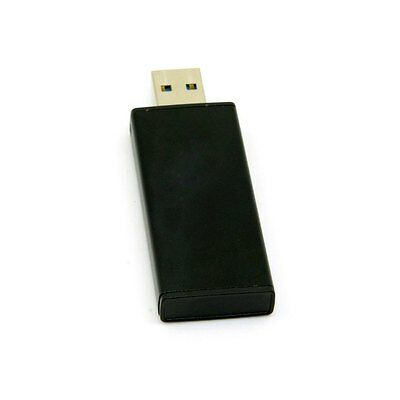 42mm NGFF M2 SSD to USB 3.0 External PCBA Adapter Card Flash Disk Type with Case
