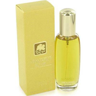 Aromatics Elixir 100ml EDP Spray Perfume for Women By Clinique ( UNBOX TESTER )