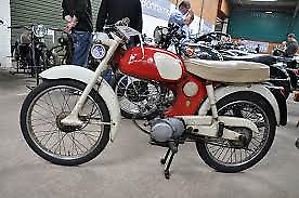 Bsa Beagle Parts List & Wiring ,, Plus Bsa Sevice Sheets For Most Bsa