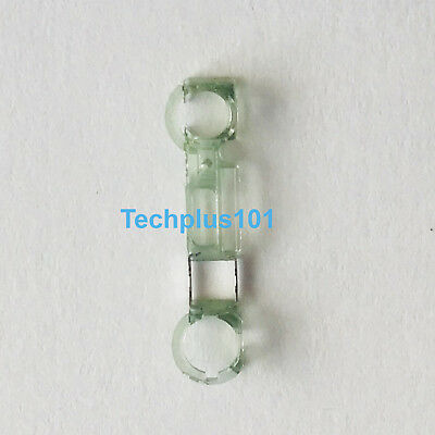 Front Camera Proximity Sensor Plastic Holder Clip Ring Replacement For iPhone X