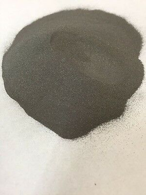 3 Pounds Iron Powder ~ Fine ~ 99+% pure ~ FREE Shipping