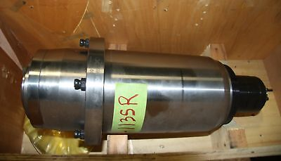 (1) Used Cells Type: 691108A289 Spindle 8000 RPM