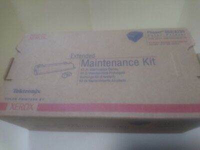 XEROX Phaser Colour Printer Extended Maintenance kit