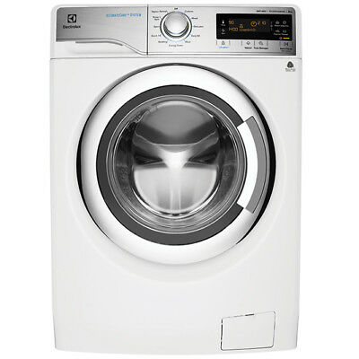 New Electrolux - 9kg UltimateCare System- EWF14933
