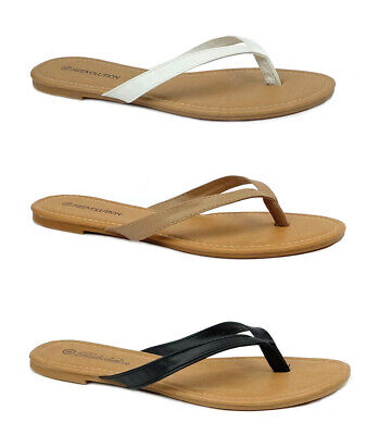 Wholesale Lot 36 pairs Women's Casual Fashion Flip Flop Nice and Simple Sandals