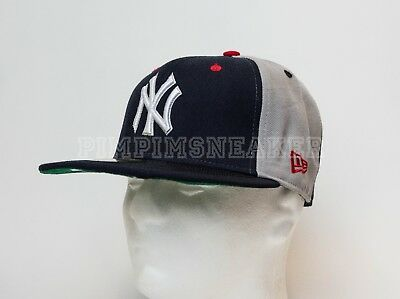d703bbab646 NEW ERA NEW York Yankees 59Fifty Men s Fitted Hat Cap Camo Black ...