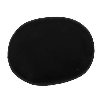 Medical Occlusion Eye Patch For Glasses/ Specs Amblyopia One Eye Adults