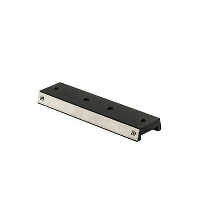 Apm - Deluxe Prism Rail 150 MM