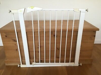 Exceptional Stair Gate