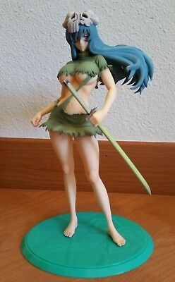 Bleach Alpha x Omega Nelliel Tu Odelschwanck 1/8 scale figure (AUTHENTIC) NO BOX