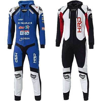 Held Slade Onesie One Piece Jumpsuit Motorcycle Motorbike Suit Colours & Sizes