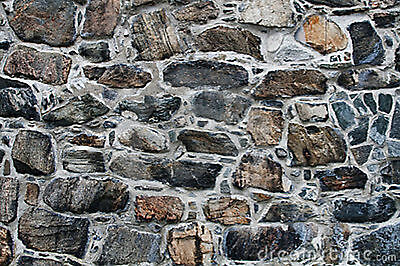 200 X 270Mm Ho/tt Scale Self Adhesive Stone Wall Paper Sheets See Picture 2