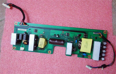 1 PC Used Tested DELL 2408WFPB  4H.0CT02.A00 Board  #S1588 YT